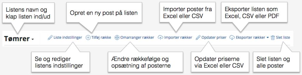 tl_help-list-menu-dk