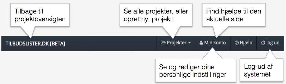tl_help-menubar-notes-dk